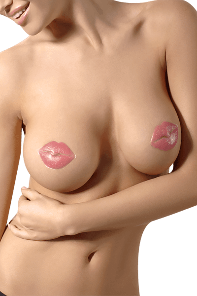 Nipple Pasties