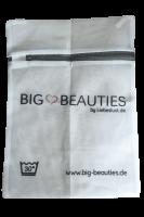 Big-Beauties.de Wäschenetz