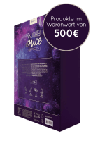 Luxus Adventskalender 2021 (Warenwert 500€)